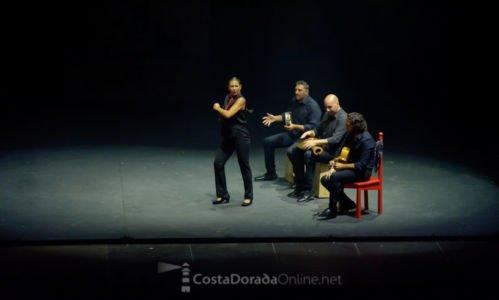 Sara-baras-festival-verano-tarragona-2018-6