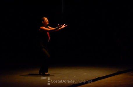 Sara-baras-festival-verano-tarragona-2018-8