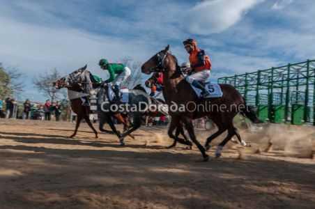 Vilaseca-carreras-caballos-sant-antonio-2018-01