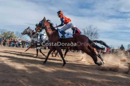 Vilaseca-carreras-caballos-sant-antonio-2018-05