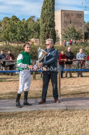 Vilaseca-carreras-caballos-sant-antonio-2018-20