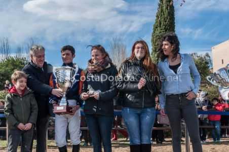 Vilaseca-carreras-caballos-sant-antonio-2018-4
