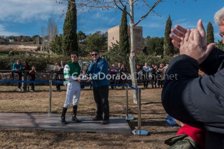 Vilaseca-carreras-caballos-sant-antonio-2018-7