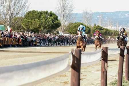 Vilaseca-carreras-de-caballos-sant-antonio-2018-06