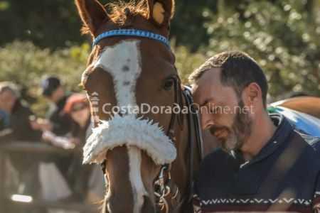 Vilaseca-carreras-de-caballos-sant-antonio-2018-15