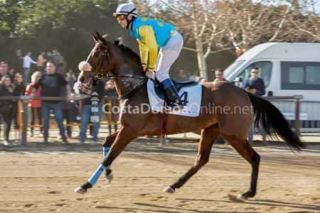Vilaseca-carreras-de-caballos-sant-antonio-2018-2
