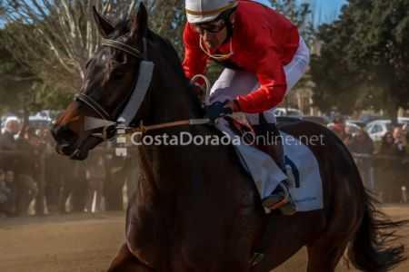 Vilaseca-carreras-de-caballos-sant-antonio-2018-22