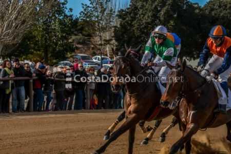 Vilaseca-carreras-de-caballos-sant-antonio-2018-23