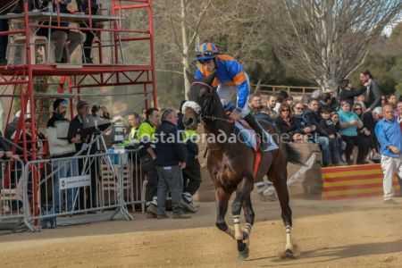 Vilaseca-carreras-de-caballos-sant-antonio-2018-28
