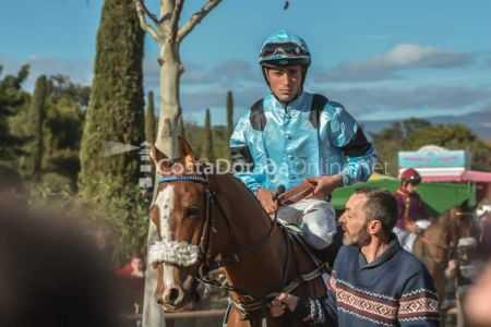 Vilaseca-carreras-de-caballos-sant-antonio-2018-9