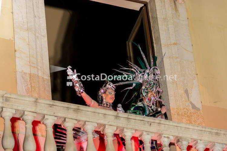 carnaval tarragona carnestoltes concubia