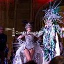 eventos tarragona; Carnaval Tarragona 2017
