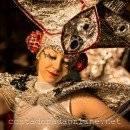 Carnaval Tarragona 2015