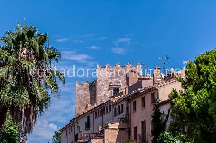 Altafulla, Tarragona