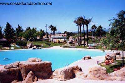 piscinas municipales de reus agenda de la costa dorada