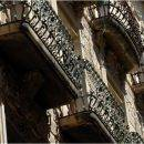 Casa Iglesias Modernismo de Reus