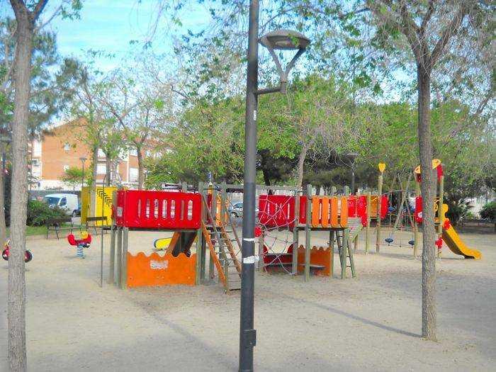 Plz juli garoba for Oficina turismo astorga