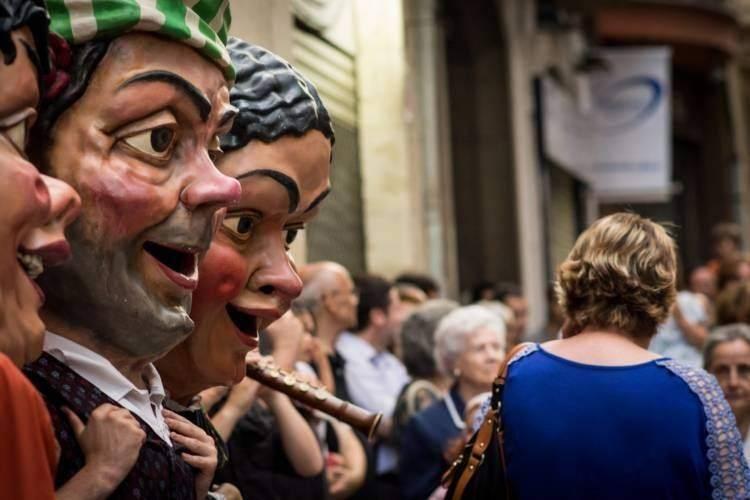sant pere reus procesiones en la prioralsant pere reus procesiones en la prioral