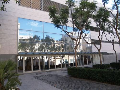 Teatro Bartrina de Reus