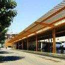 Estación de Autobuses de Reus