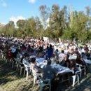 Segregación de Vilaseca