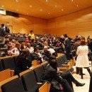 Teatro Auditorio de Salou (TAS)