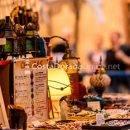 Tarragona Mercado Medieval