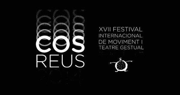 Festival COS Reus