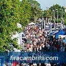Feria Multisectorial de Cambrils