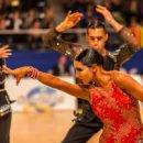 Cambrils DO World Dancesport