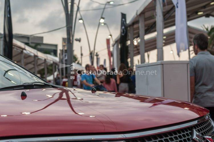 47ª ExproReus, feria multisectorial 2017