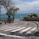 Lugares de interés de Tarragona. Vía J. Bryant