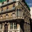 Tarragona Modernista. Casa Salas