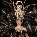 carnaval tarragona carnestoltes concubia 2016