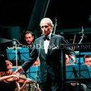 42 Festival Internacional Musica Cambrils 2016 Josep Carreras