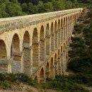 Tarragona arqueológica