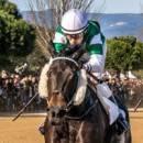 sant antoni vila-seca carreras de caballos2016