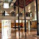 Biblioteca Central Xavier Amorós de Reus