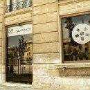Museu de Reus. Espai plaça Llibertat. Museos de Reus