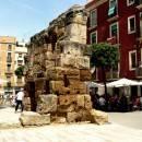 Forum Provincial, Tarragona