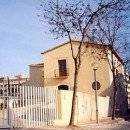 Museos de Cambrils. Museo Moli TresEres