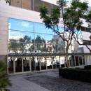 Plazas de Reus. Plaza del Teatro