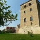 Lugares de interés de Salou. Torre Vella
