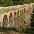 Acueducto Romano, Tarragona