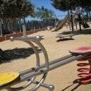 Parque Pinaret, Cambrils