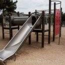 cambrils parque pinaret infantil
