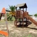 parque infantil calle mas de en puig vilafortuny