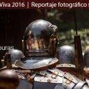 tarraco viva 2016 festival romano de tarragona slide