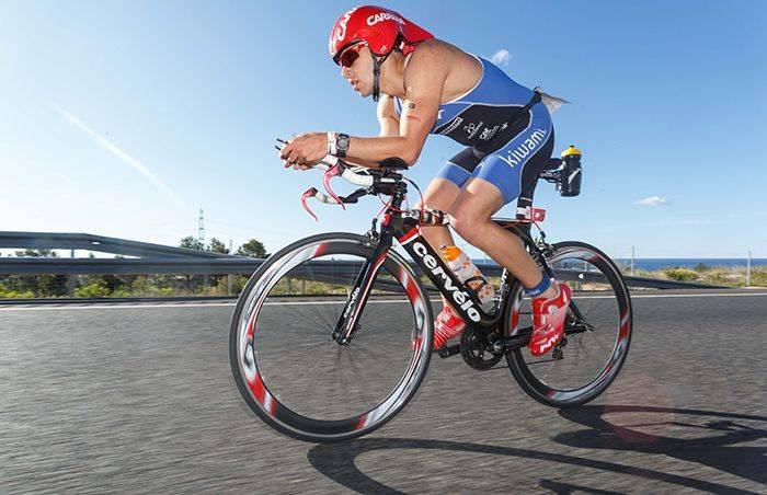PortAventura World Challenge Salou Ciclismo