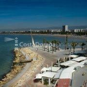 Salou Playa de Llevant